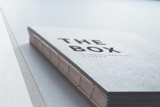 Binded Book Mockup 04 - 複製