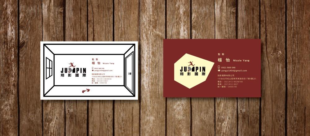 JUMPIN-02