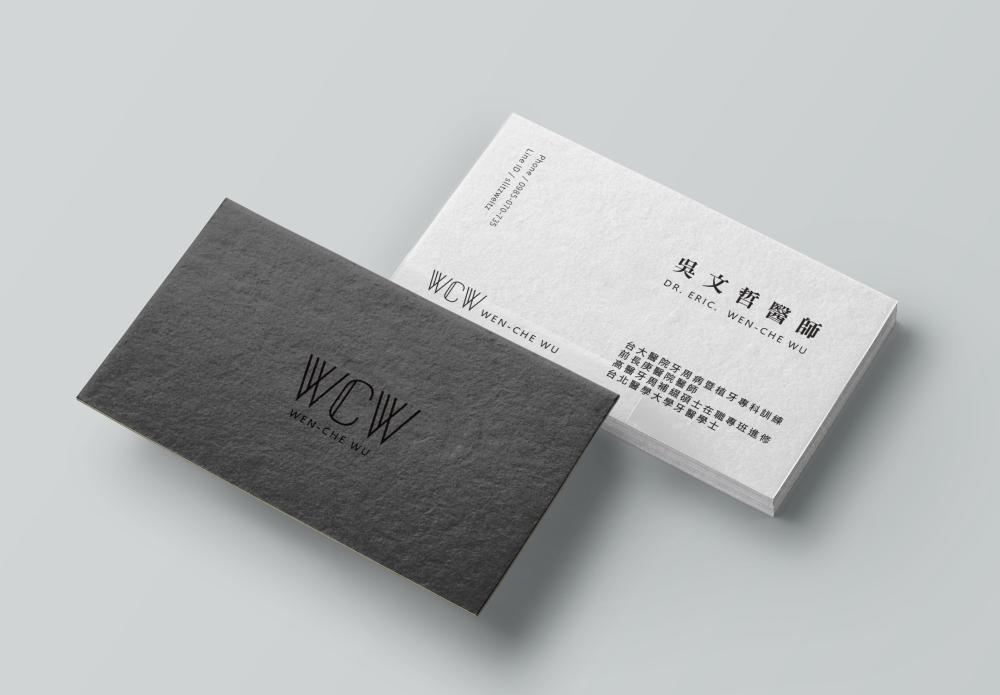 Business-Card-Mocku01模擬p02