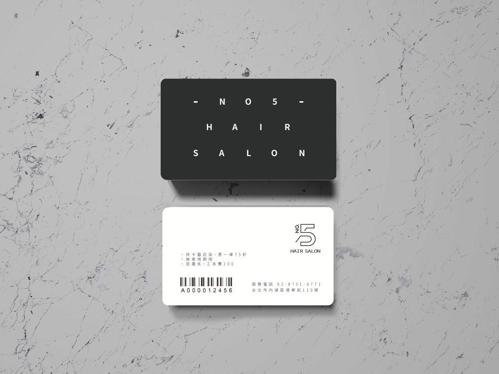25..Overhead Business Card Mockup0-4.jpg