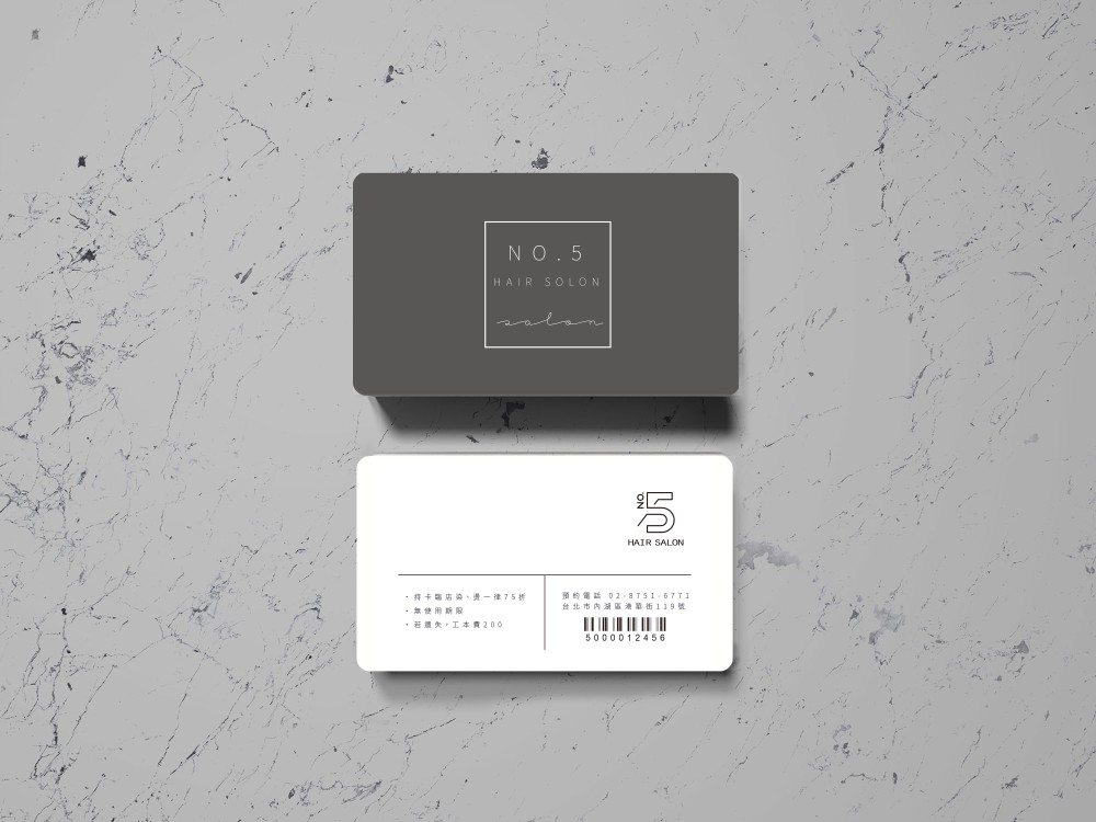 25..Overhead Business Card Mockup01.jpg