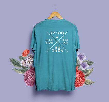 T-Shirt Back-02-02.jpg