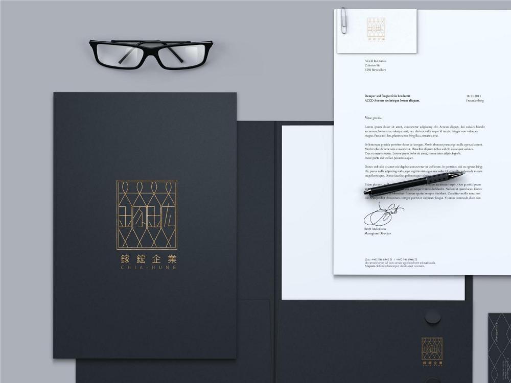 鎵鋐企業-第三次提案0123-by橙木設計工作室_imgs-0008