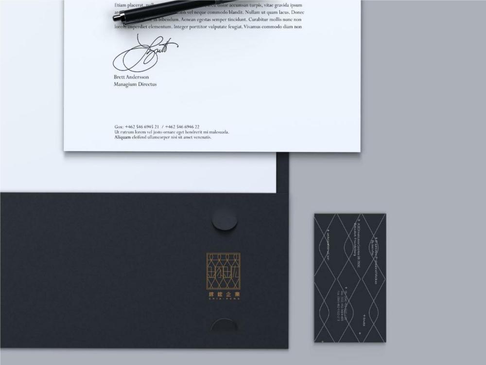 鎵鋐企業-第三次提案0123-by橙木設計工作室_imgs-0009