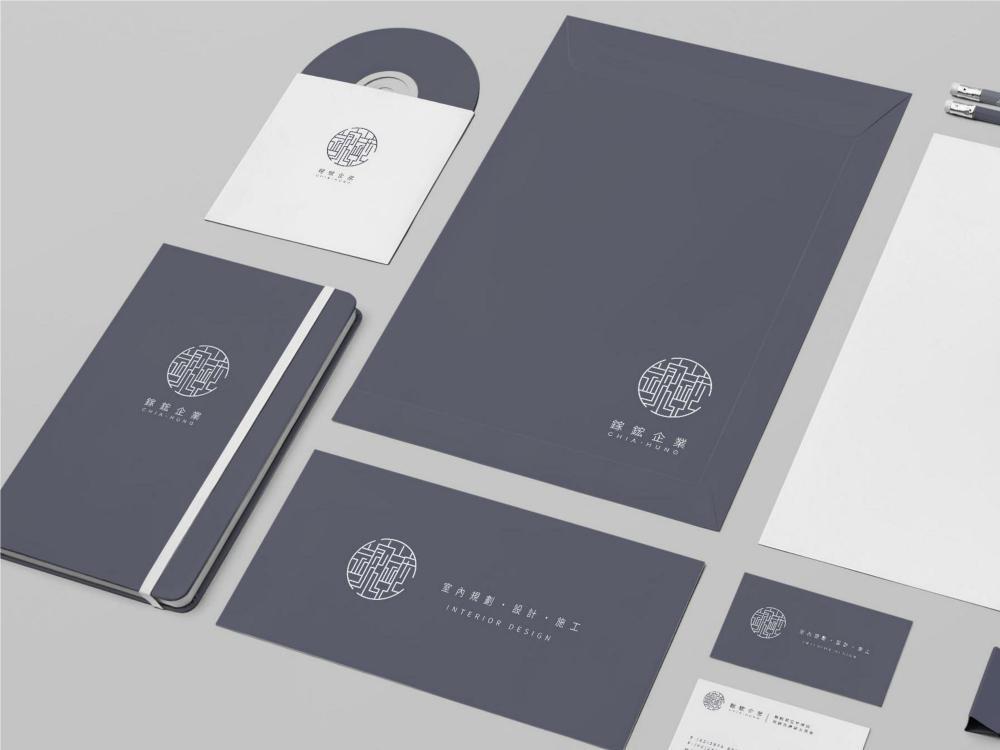 鎵鋐企業-第四次提案0125-by橙木設計工作室_imgs-0004_0