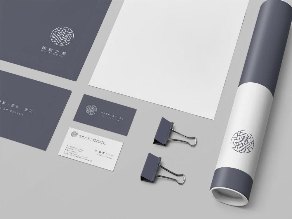 鎵鋐企業-第四次提案0125-by橙木設計工作室_imgs-0005