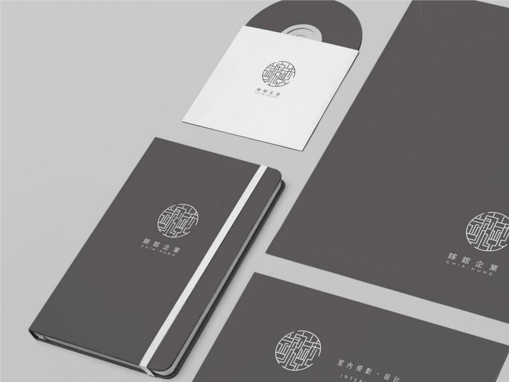 鎵鋐企業-第四次提案0125-by橙木設計工作室_imgs-0008