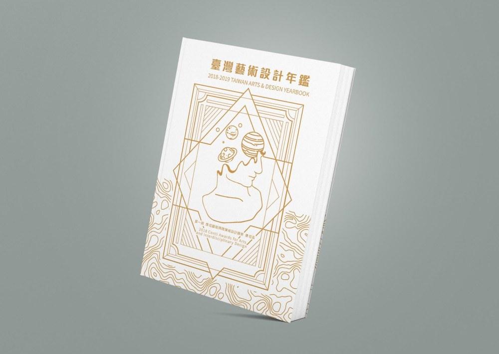 book_magazine_mockup_free_by_viscon44design